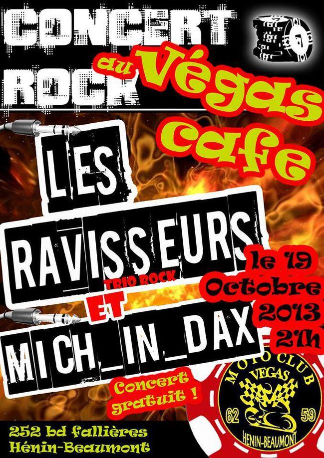 Concert-rock-Vegas-19-10-13.jpg