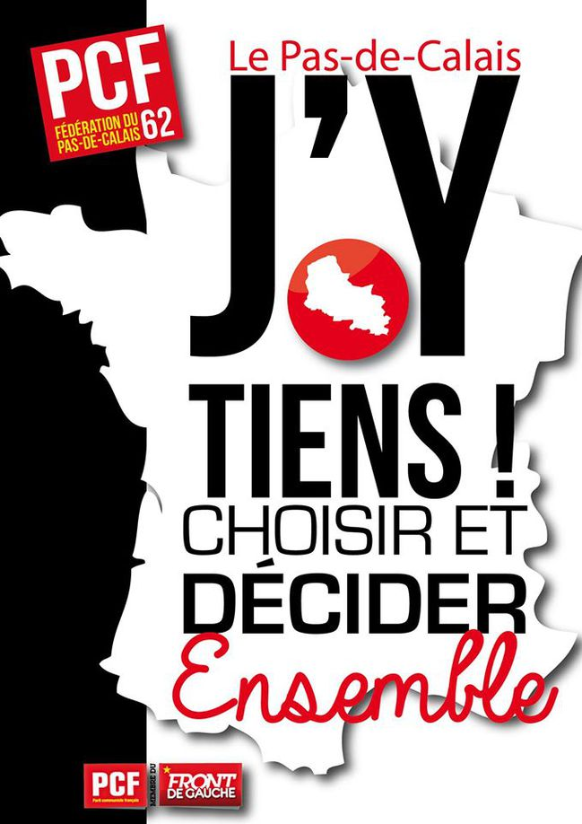 Affiche-PCF-62-PDC-jy-tiens.jpg