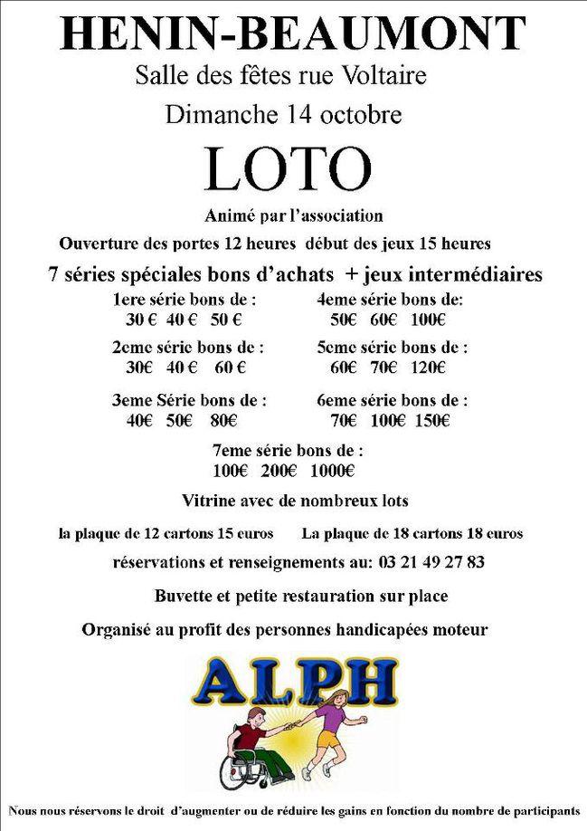 Affiche-loto-ALPH-14-10-12.jpg