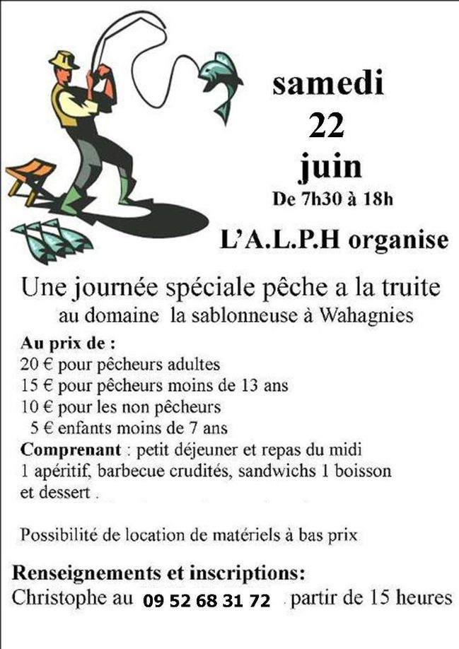Invitation journee peche ALPH 22-06-13