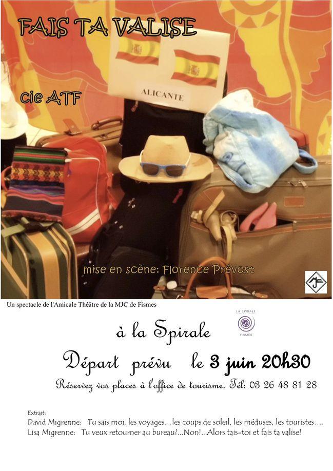 affiche-fais-ta-valise-copie-1.jpg