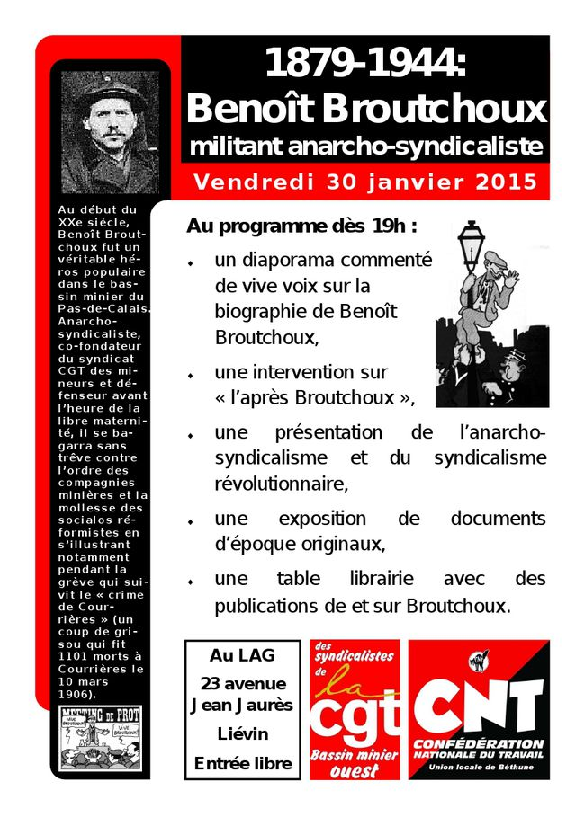 Tract-annonce-Broutchoux-30-01-15.jpg