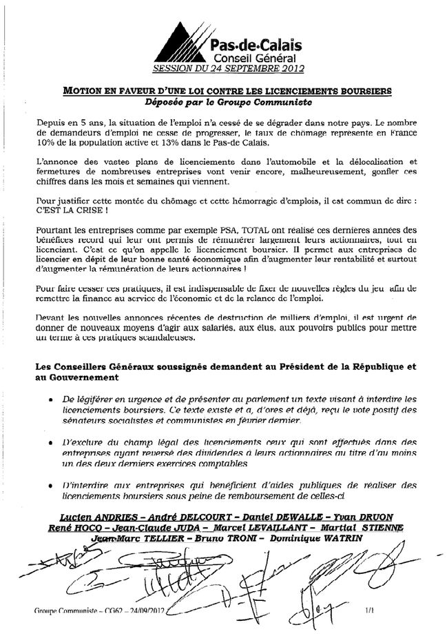 Motion-licenciements-boursiers-24-09-12.jpg