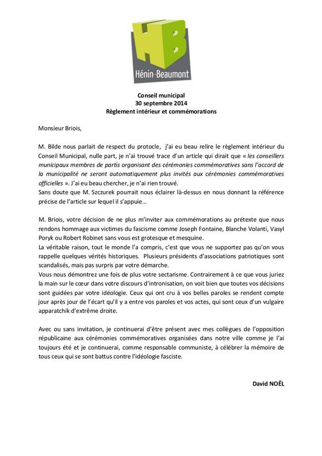 Intervention-conseil-municipal-30-septembre-2014-Reglement-.jpg