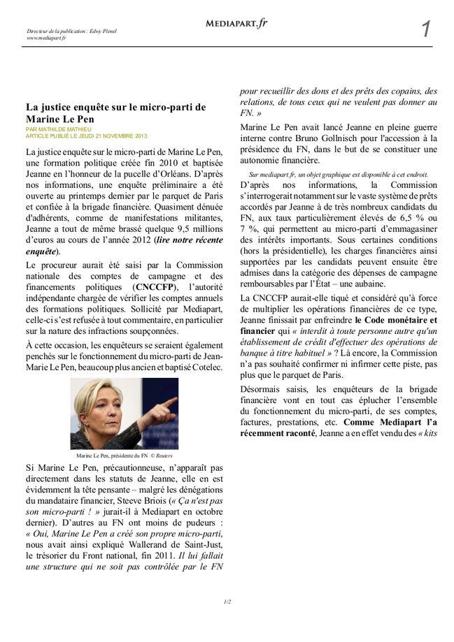 Article-Mediapart-la-justice-enquete-sur-le-micro-parti-de-.jpg