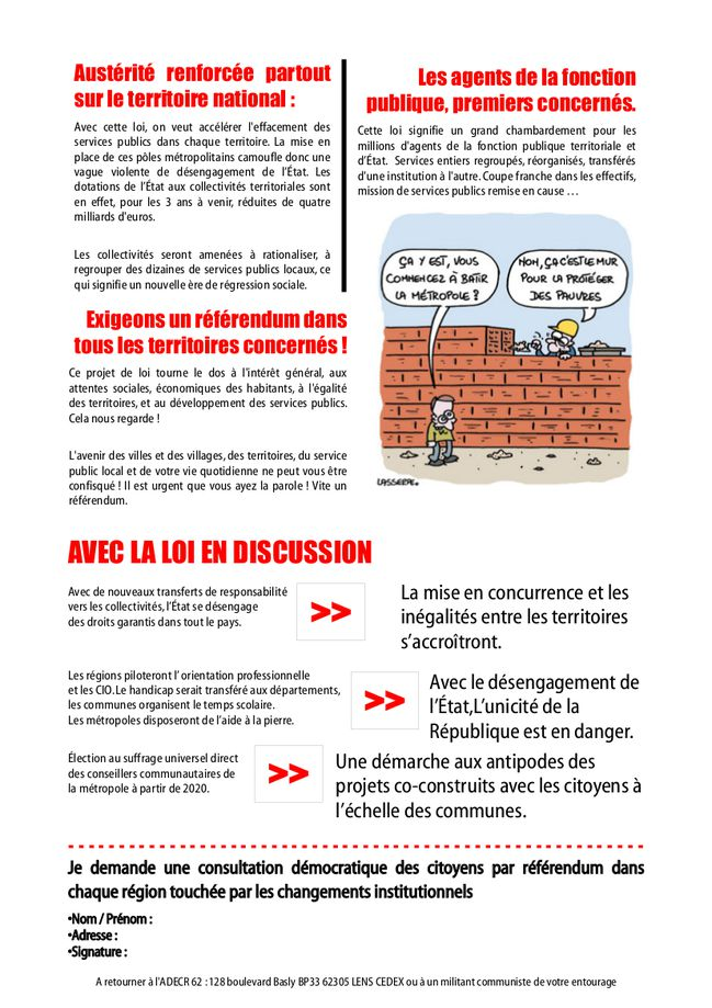 tract adecr metropole page 2