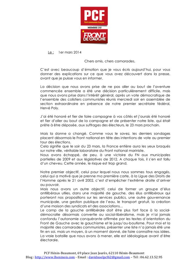 Campagne-municipale-FDG-courrier-6-page-1.jpg