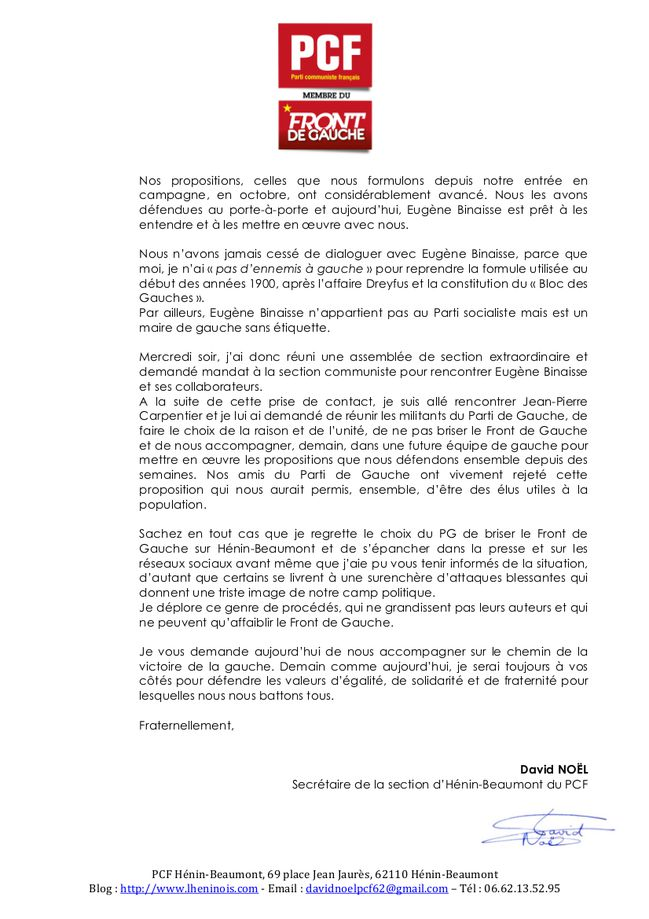Campagne-municipale-FDG-courrier-6-page-2.jpg