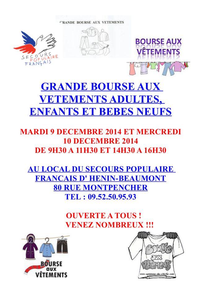 Flyer-bourse-aux-vetements-SPF-Henin-9-et-10-12-14.jpg