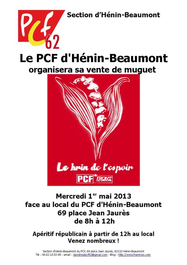 Invitation-1er-mai-2013-PCF-Henin.jpg