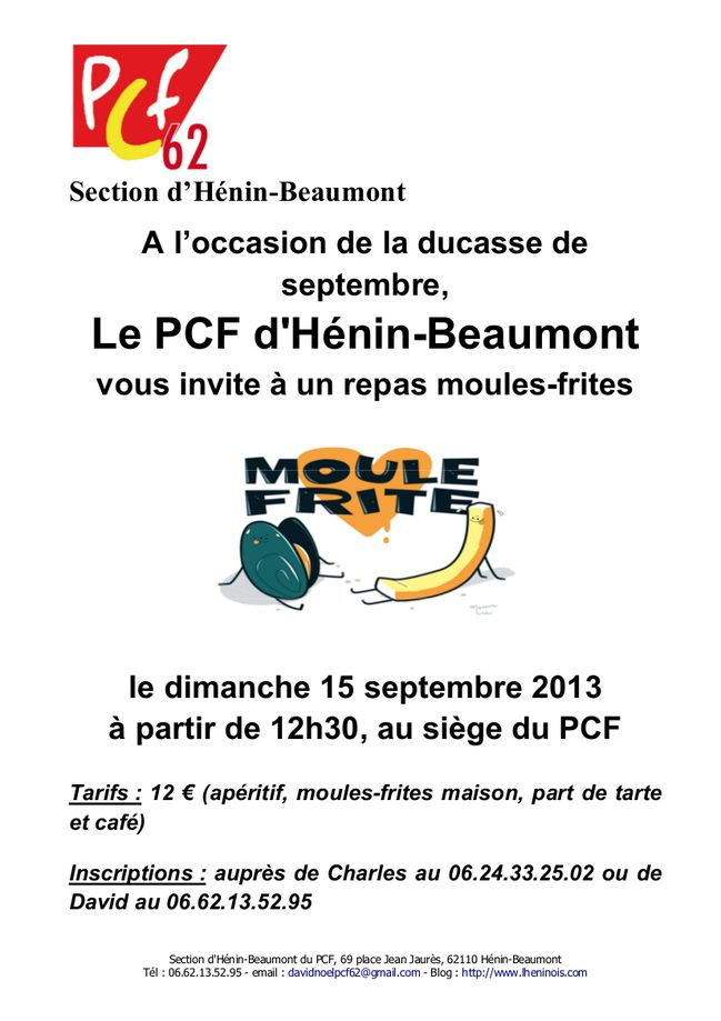 Invitation-moules-frites-15-09-13.jpg