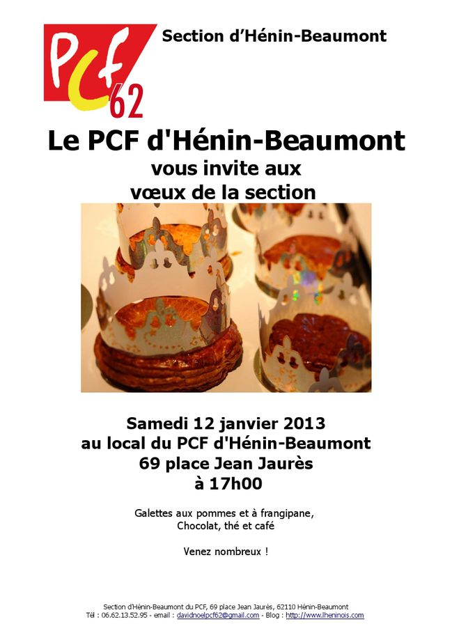 Invitation-voeux-section-12-01-13.jpg