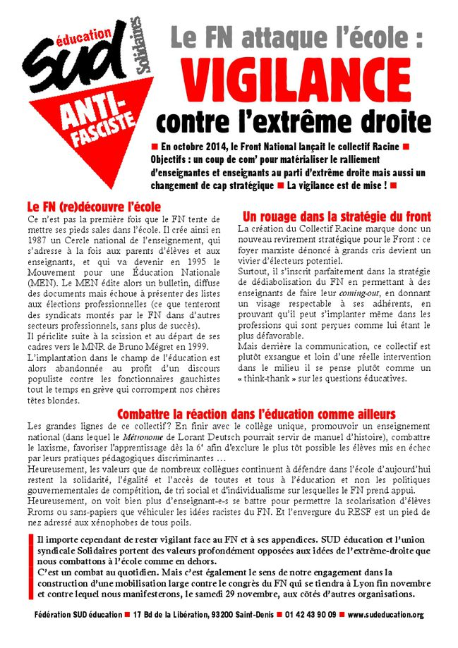 Tract-SUD-Education-FN-ecole-octobre-2014.jpg