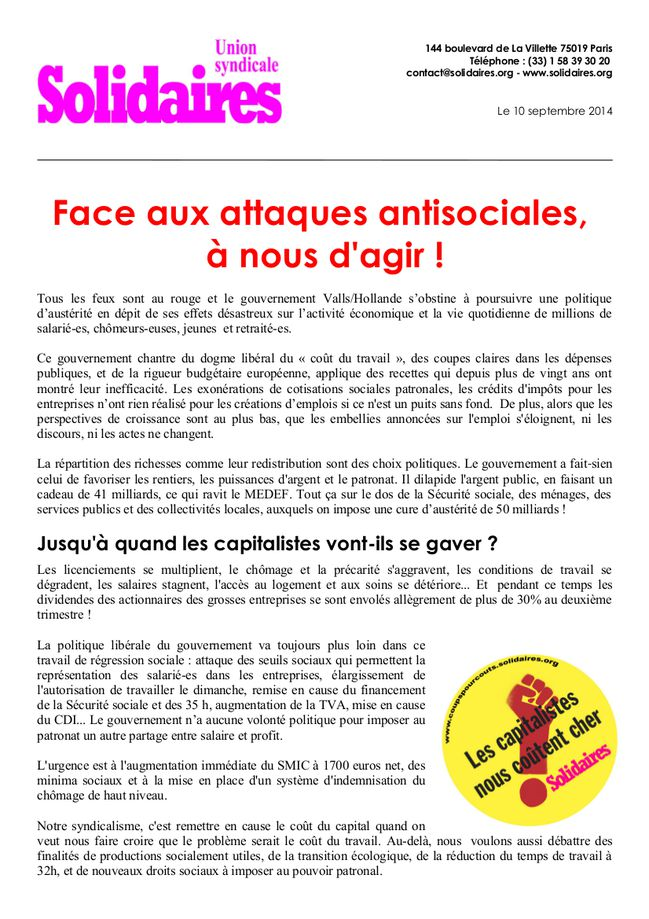 Tract-rentree-2014-Solidaires-p1.jpg