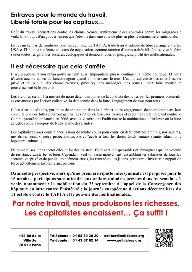 Tract-rentree-2014-Solidaires-p2.jpg