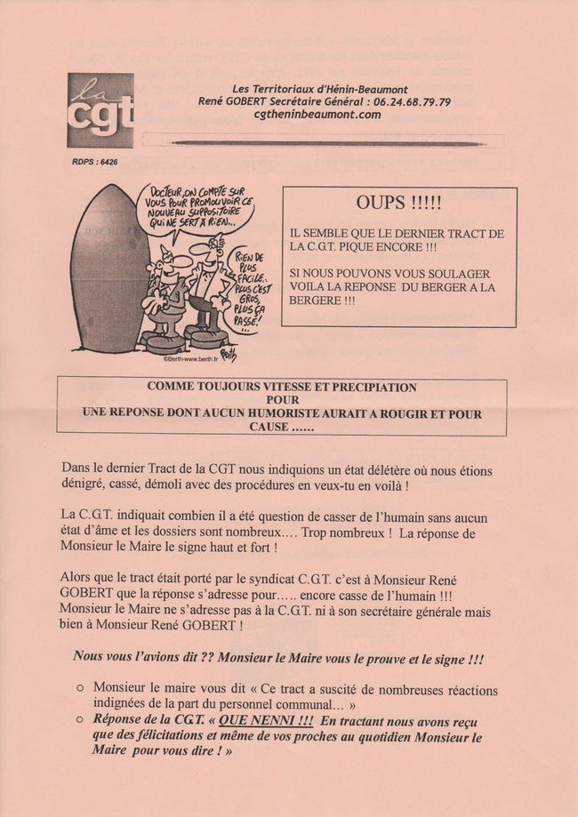 Tract-CGT-territoriaux-fevrier-reponse-page-1.jpg