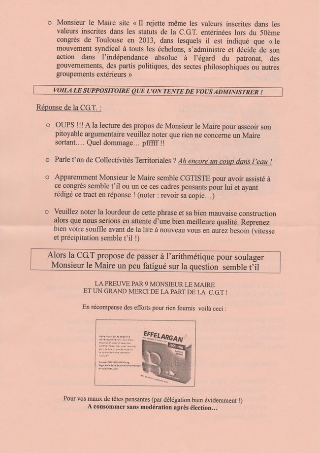 Tract-CGT-territoriaux-reponse-page-2.jpg