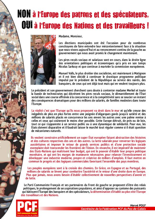 Tract-Campagne-Europe-avril-2014-p1.jpg