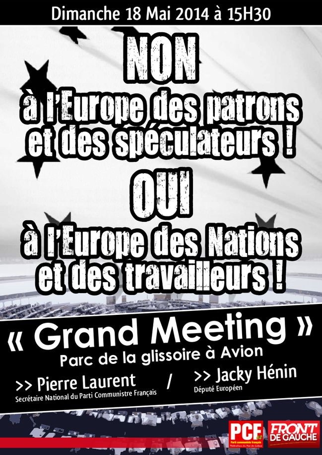 Tract-Campagne-Europe-avril-2014-p2.jpg
