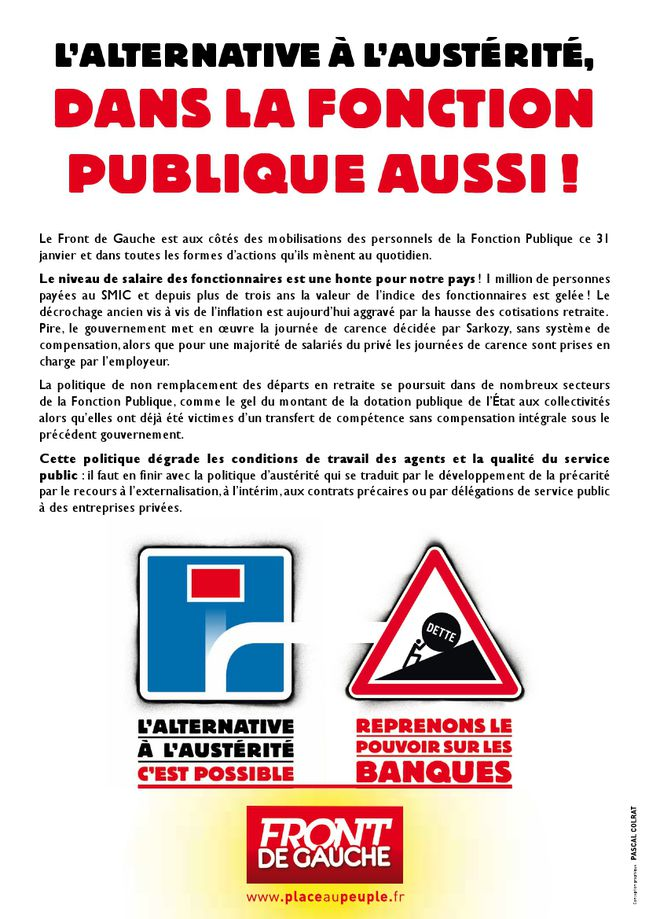 alternative-austerite-fonction-publique-31-01-13-page-1.jpg