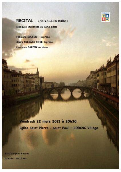 Recital-chant-lyrique-22-mars-2013.jpg