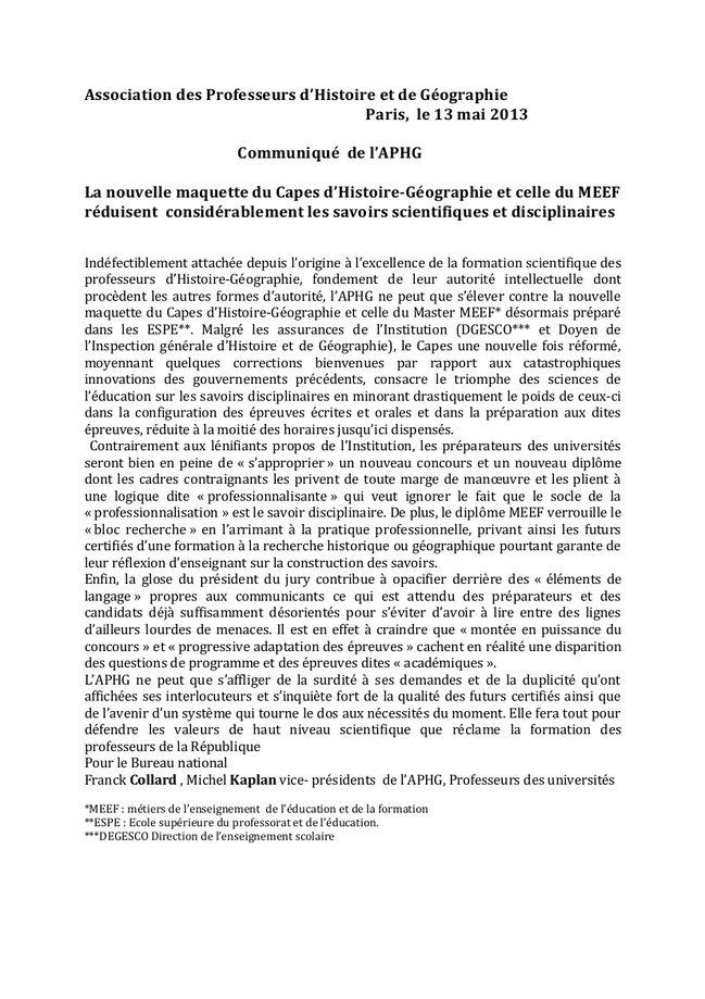 Communique-APHG-Capes-13-05-13.jpg