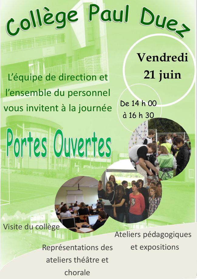 Invitation-portes-ouvertes-2013.jpg