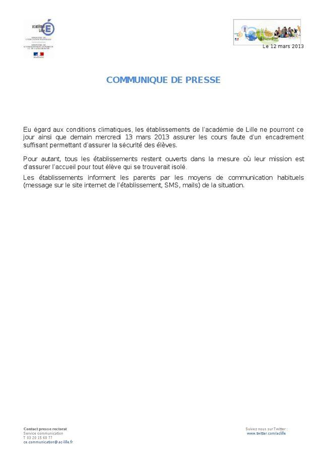 Communique-de-presse-academie-12-03-13.jpg