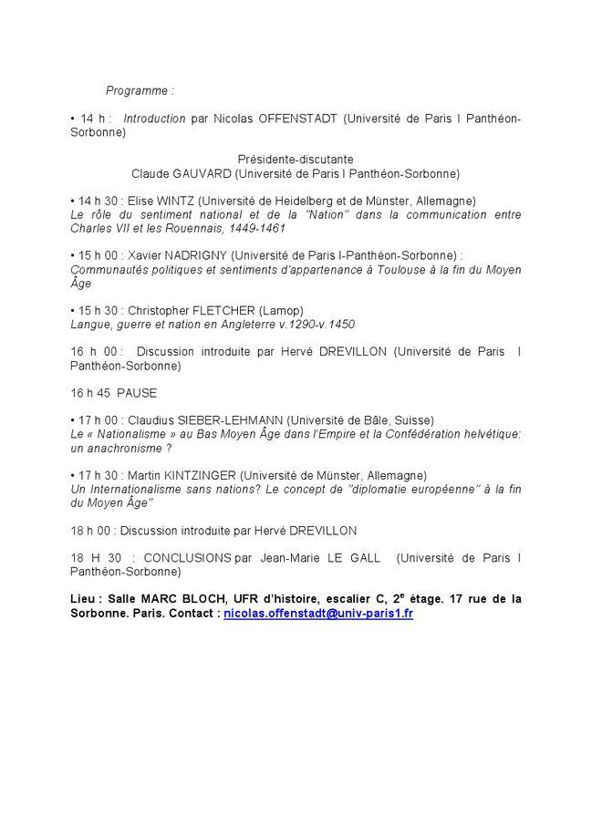 Colloque-Paris-I-01-03-13-page-2.jpg