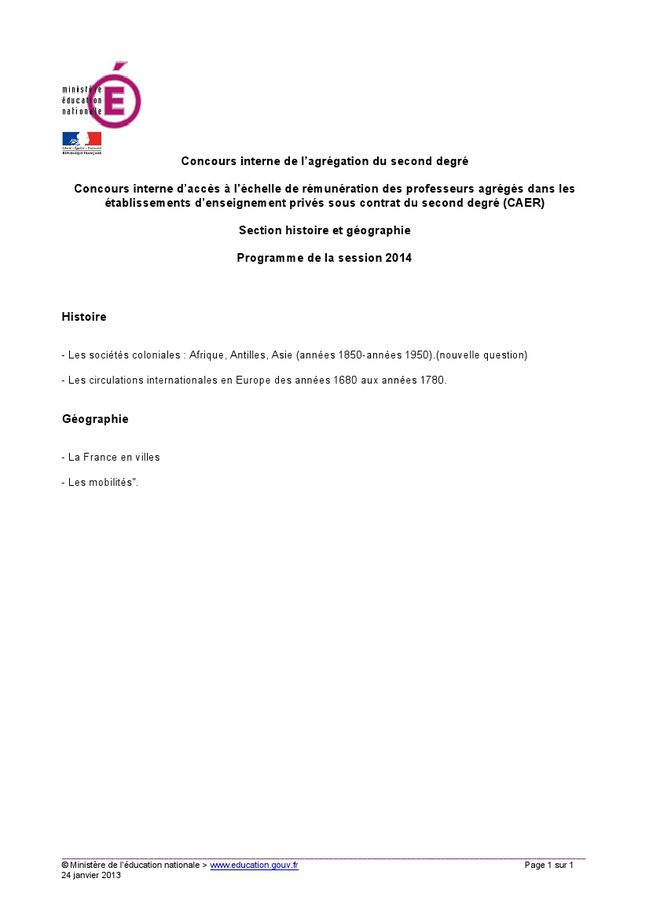 Programme-agregation-interne-HG-2014.jpg
