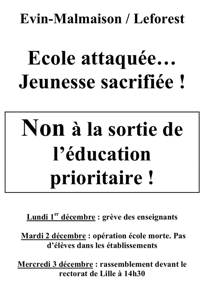 Tract-REP-novembre-2014-version-3-p1.jpg