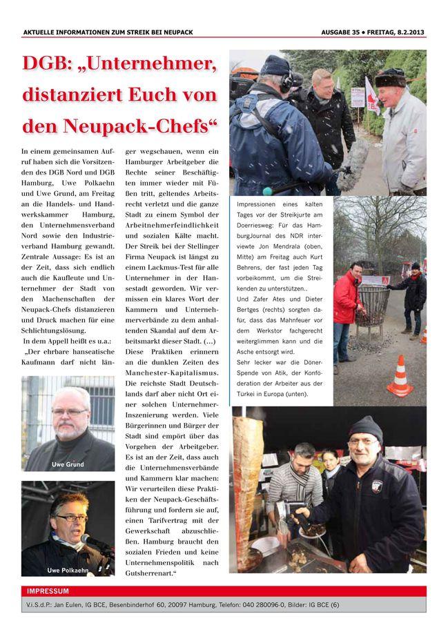 Streikzeitung-Nr.35_02.jpg