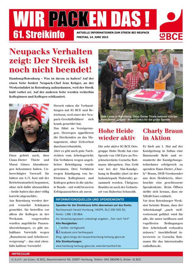 Streikzeitung-Nr.61_01.jpg
