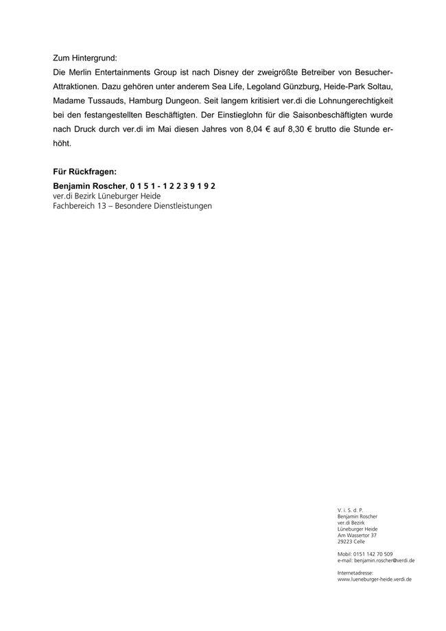 Pressemitteilug-ver.di-Luneburger-Heide---Aktion--Kopie-1.jpg