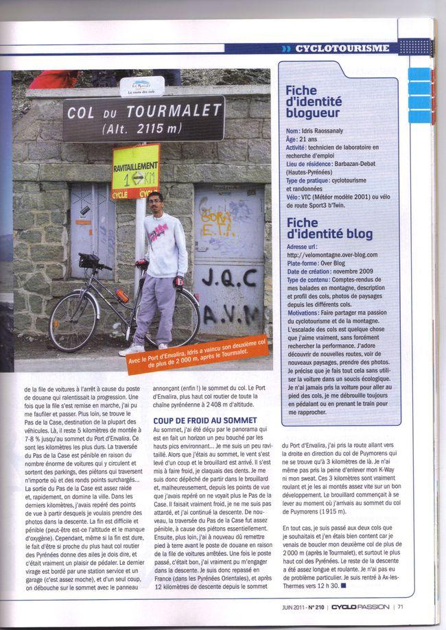 cyclopassion p 71