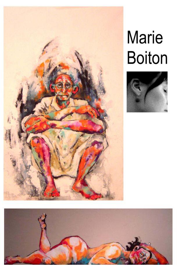 Marie-Boiton-blog-1.jpg