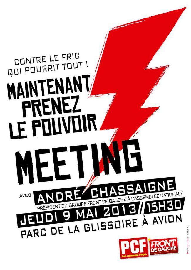 Affiche-meeting-Andre-Chassaigne-fete-Avion-09-05-13.jpg