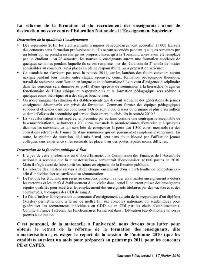 MaterUnivSolidariteSLU_17_02_10_OKTO_Page_2.jpg