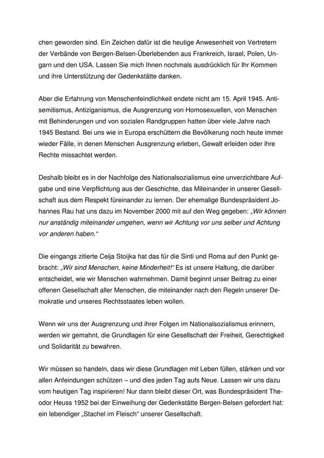 2013-04-21-Grusswort-Ministerin-Heiligenstadt-Gede-Kopie-3.jpg