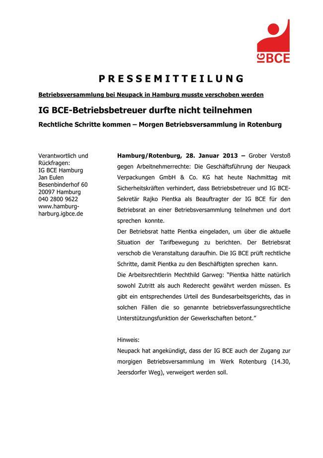 PM-Neupack-28.1.2013-1_01.jpg