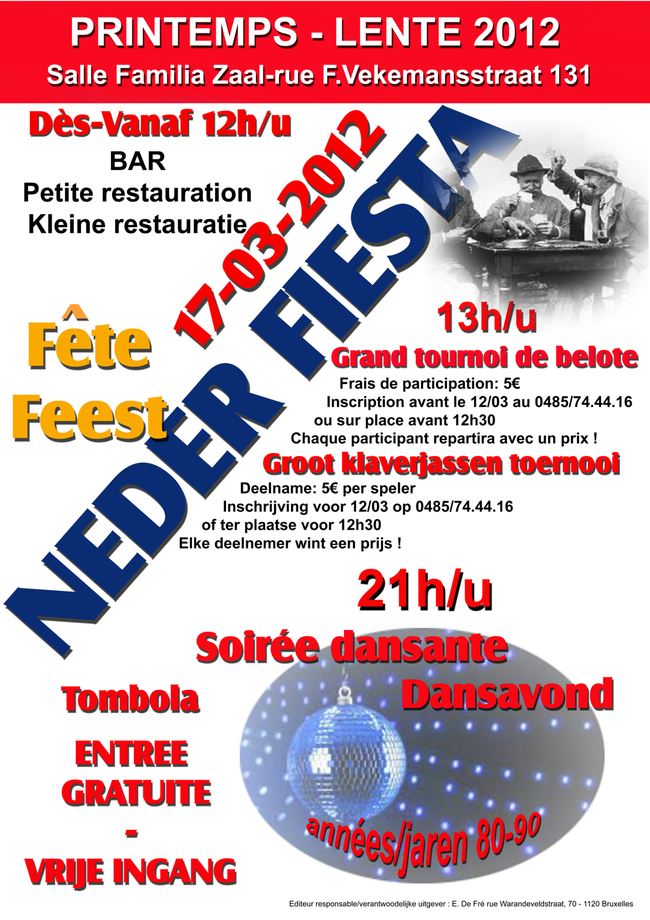 2012 03 17 F&#xEA;te Never 2 - 3