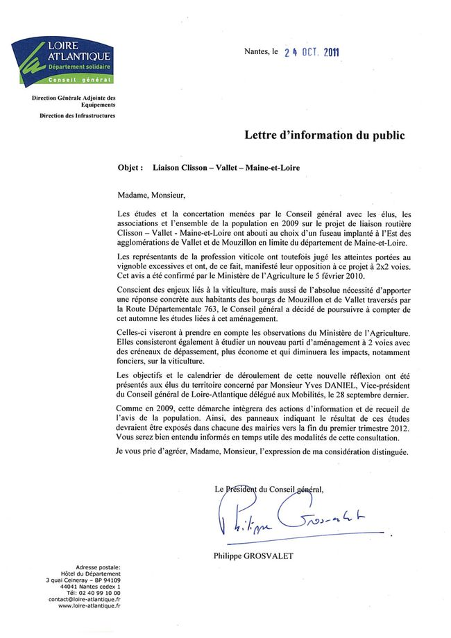 2011-10-24_lettre_dinformation_du_public-copie.jpg