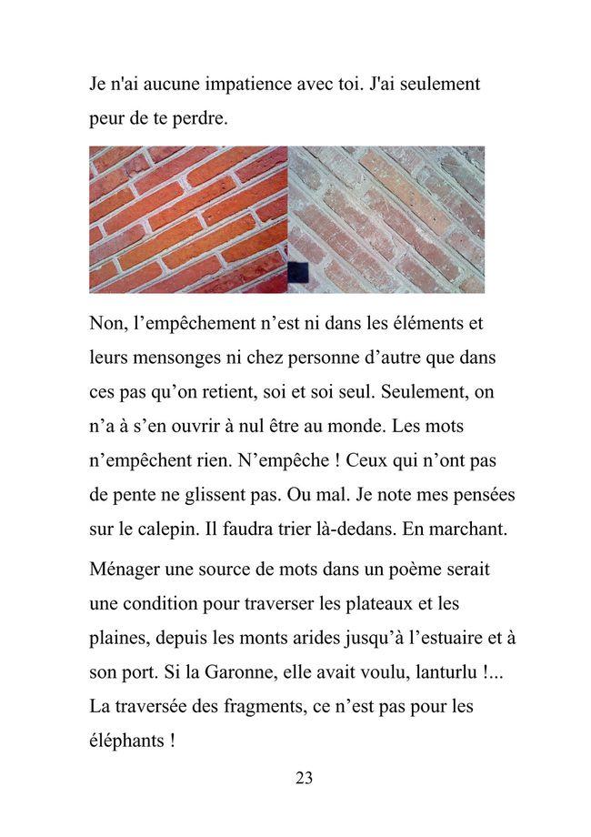 Sentier Jolimont- MU27 copie