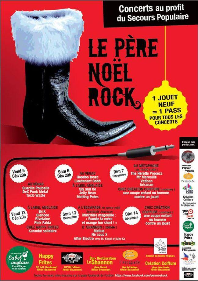 Affiche-Pere-Noel-rock-2014.jpg