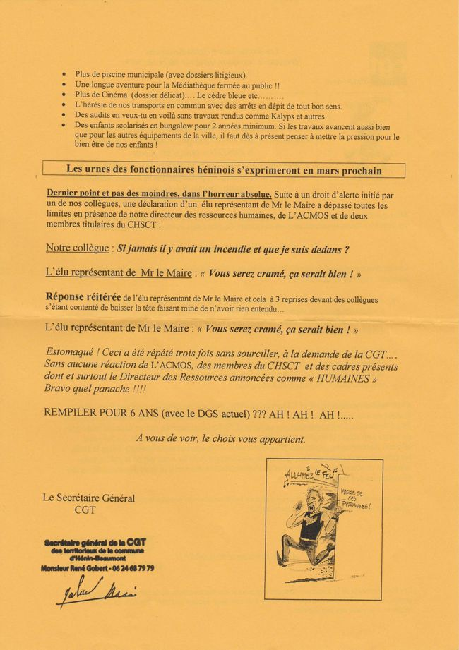 Tract-CGT-Territoriaux-fevrier-2014-page-2.jpg
