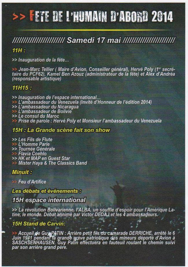 Programme-fete-Avion-2014-p2.jpg