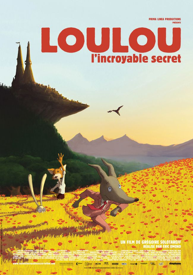 loulou-incroyable-secret-affiche