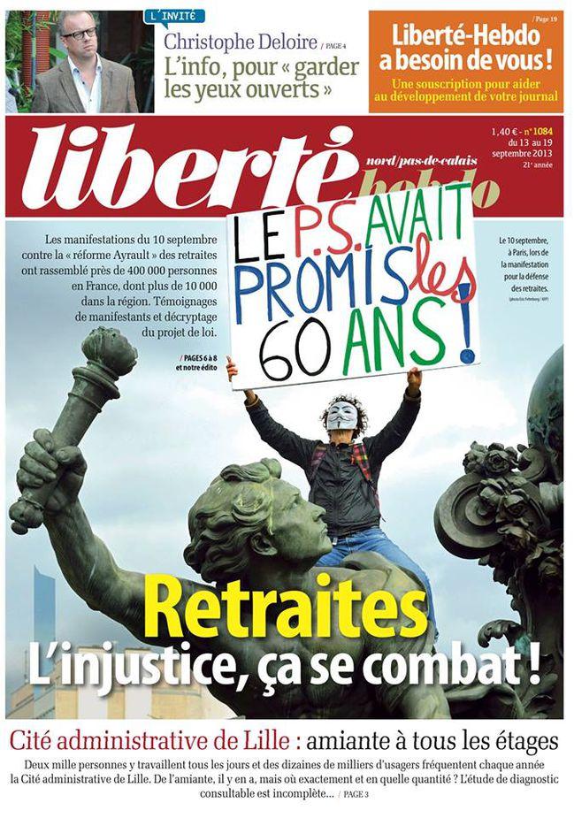 Liberte-Hebdo-1084.jpg