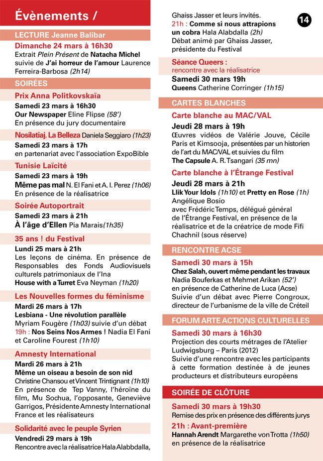 prog FFF 2013 web(1)-8-2