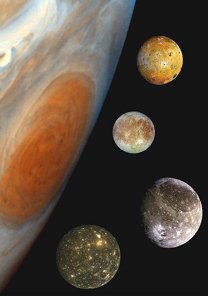 420px-Jupitermoon